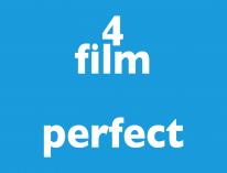 4film_logo_900x600