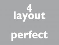 4layout_logo_900x600