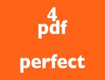 4pdf_logo_900x600
