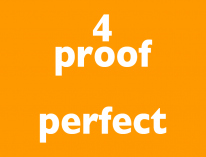 4proof_logo_900x600